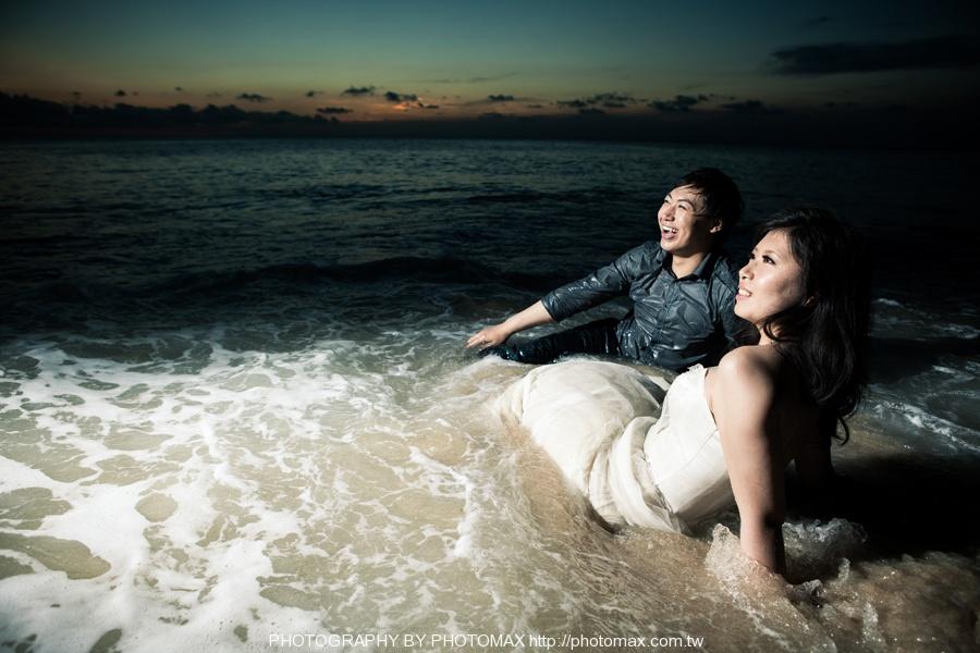 王鹏 PHOTOMAX 老麦摄影 巴厘岛婚纱摄影 (12)