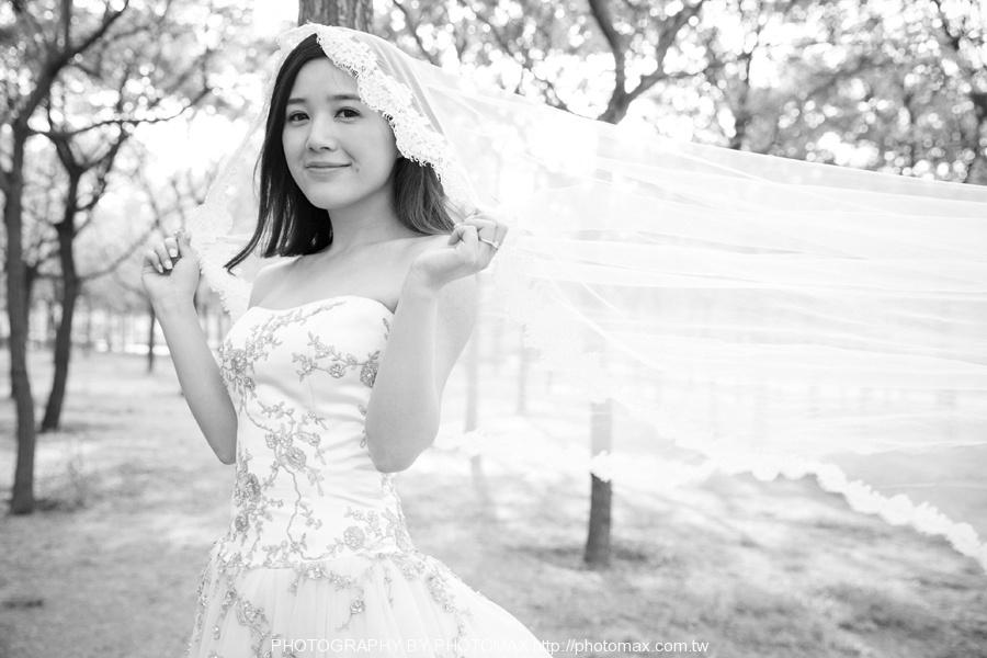 王嘉薇 PHOTMAX 老麦摄影 北京婚纱摄影 旅拍 (2)
