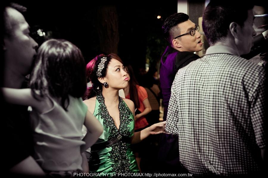 Tiffany Kwan PHOTO MAX 绕着世界拍爱情 PHOTOMAX 老麦摄影 (9)