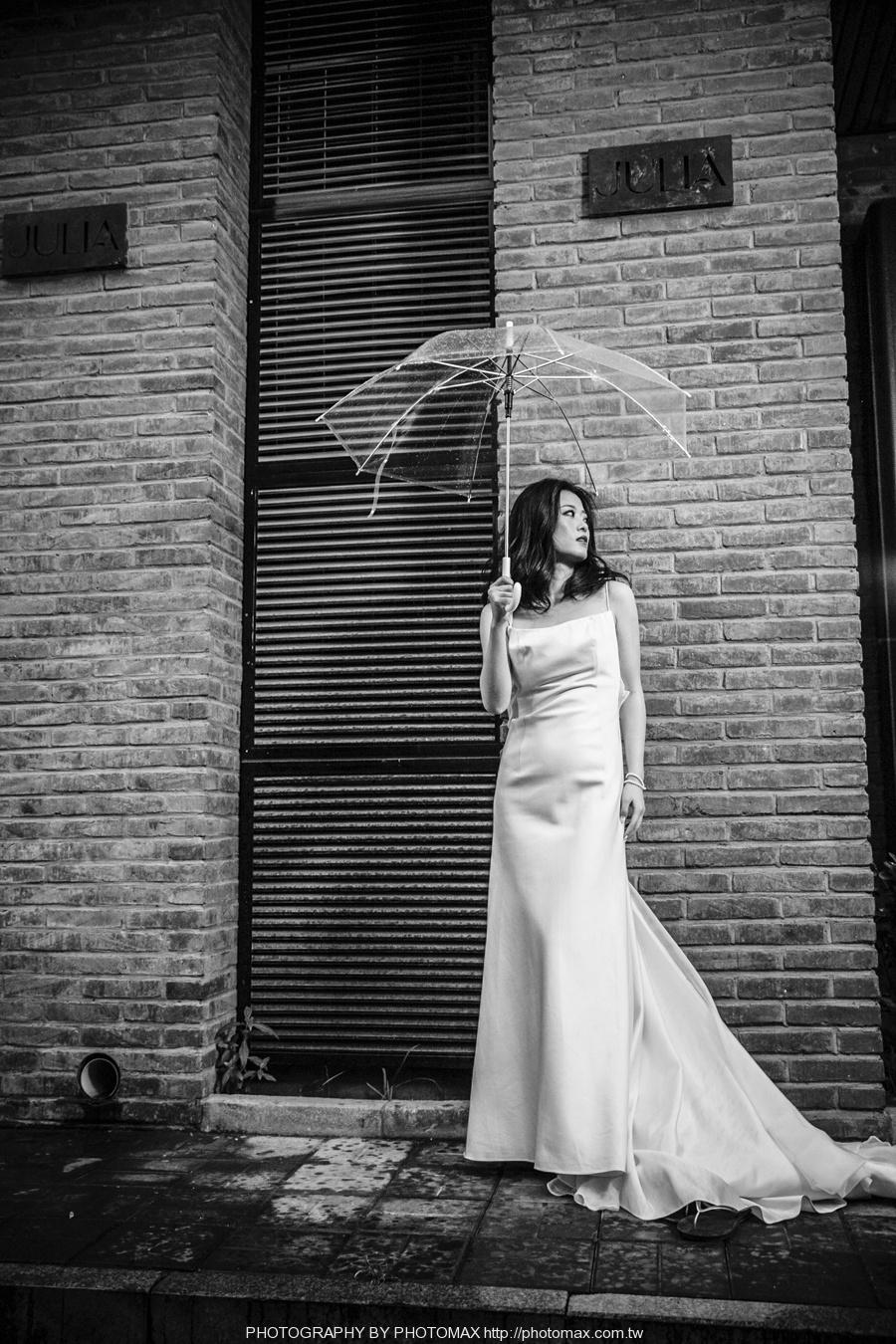 刘喆 PHOTOMAX 老麦摄影 绕着世界拍爱情 婚纱摄影 (18)