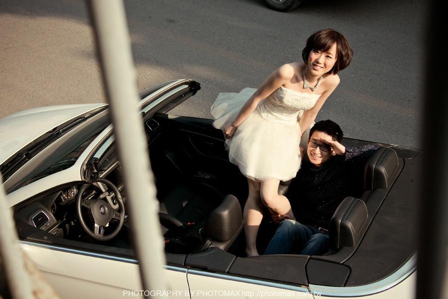 赵璞然 PHOTO MAX 北京婚纱摄影 老麦摄影 旅拍 (15)