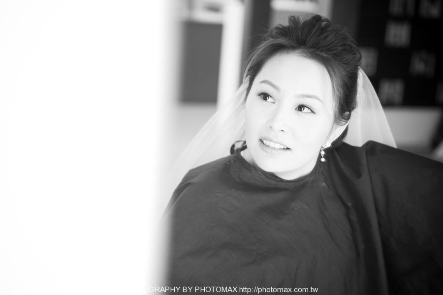 周甜 PHOTO MAX 婚纱摄影 PHOTOMAX 老麦摄影 (1)