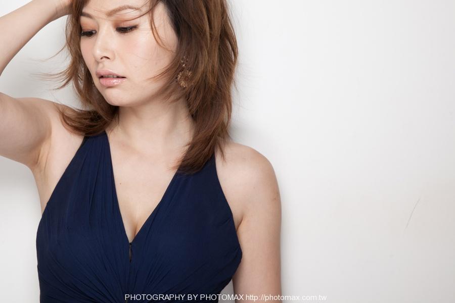 周甜 PHOTO MAX 婚纱摄影 PHOTOMAX 老麦摄影 (6)