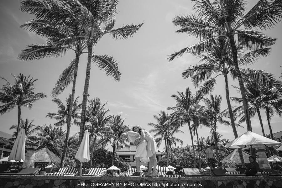 嫚嬪 台湾婚纱摄影 PHOTO MAX 老麦摄影 (3)