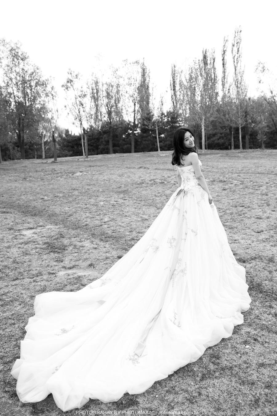 王嘉薇 PHOTMAX 老麦摄影 北京婚纱摄影 旅拍 (22)