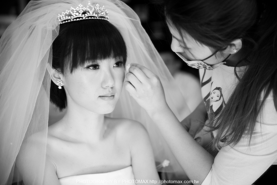 赵璞然 PHOTOMAX 婚纱摄影 PHOTO MAX 老麦摄影 (11)