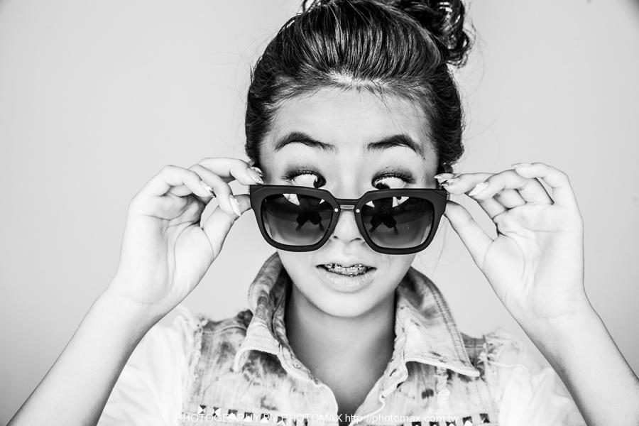 卓琳娜 PHOTOMAX 女神个性写真 PHOTO MAX 老麦摄影 (16)