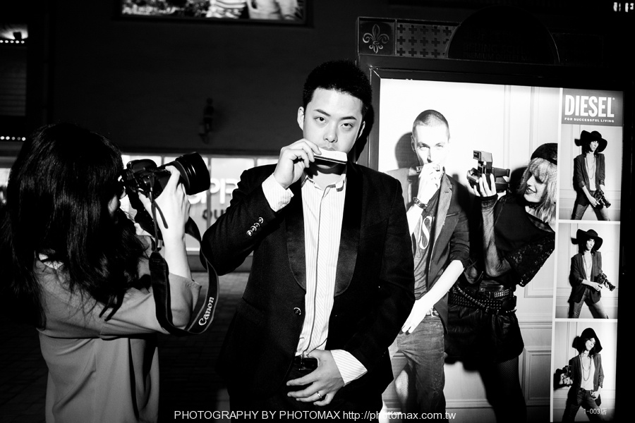 白樺 PHOTO MAX 绕着世界拍爱情 PHOTOMAX 旅拍 老麦摄影 (16)