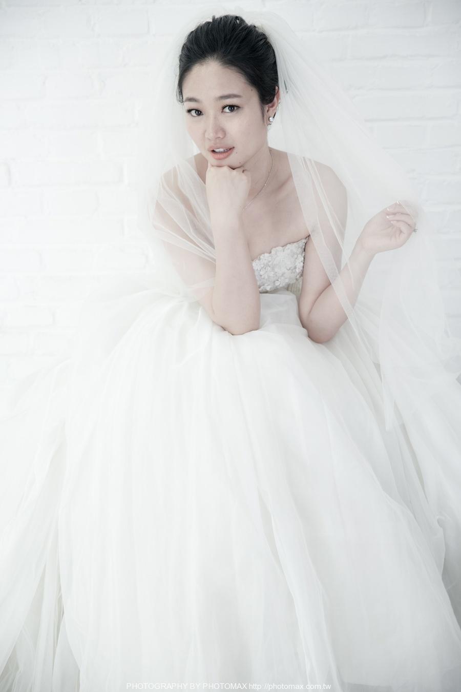周甜 PHOTO MAX 婚纱摄影 PHOTOMAX 老麦摄影 (2)