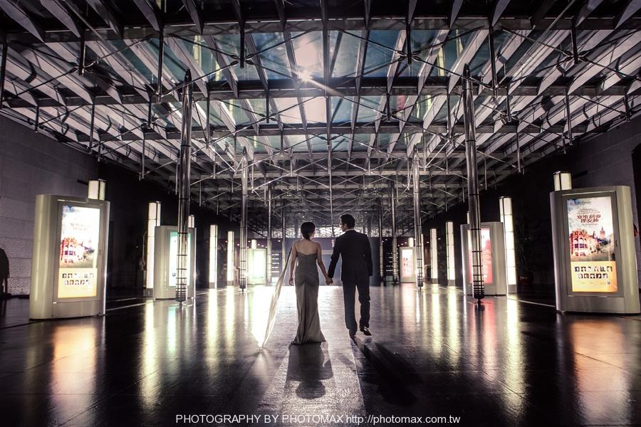 陳璐 PHOTOMAX 老麦摄影 绕着世界拍爱情 (1)