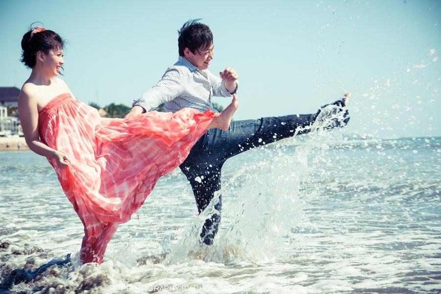 王鹏 PHOTOMAX 老麦摄影 巴厘岛婚纱摄影 (34)