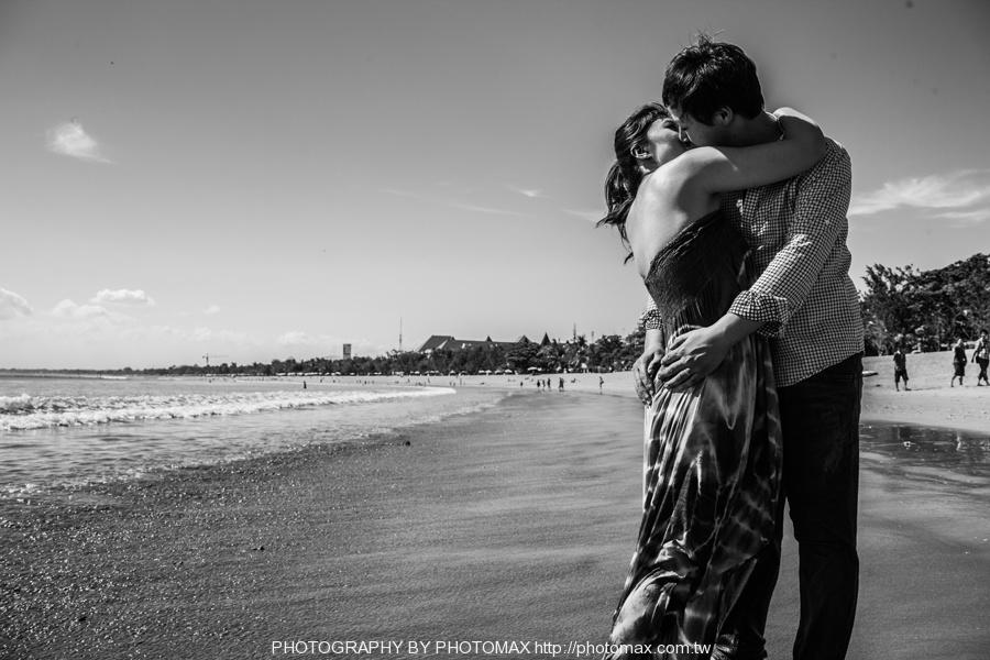 王鹏 PHOTOMAX 老麦摄影 巴厘岛婚纱摄影 (33)
