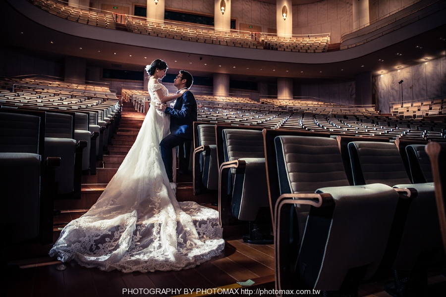 陳璐 PHOTOMAX 老麦摄影 绕着世界拍爱情 (5)