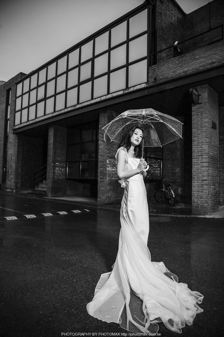 刘喆 PHOTOMAX 老麦摄影 绕着世界拍爱情 婚纱摄影 (2)
