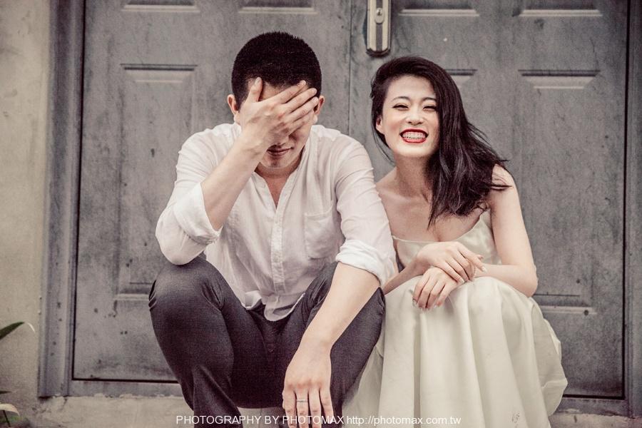 刘喆 PHOTOMAX 老麦摄影 绕着世界拍爱情 婚纱摄影 (7)