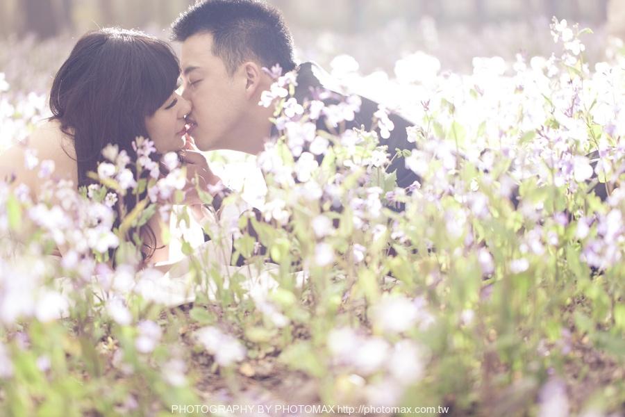 白樺 PHOTO MAX 绕着世界拍爱情 PHOTOMAX 旅拍 老麦摄影 (2)