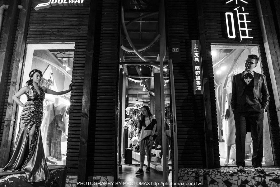 Tiffany Kwan PHOTO MAX 绕着世界拍爱情 PHOTOMAX 老麦摄影 (30)