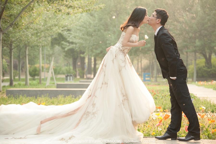 王嘉薇 PHOTMAX 老麦摄影 北京婚纱摄影 旅拍 (11)