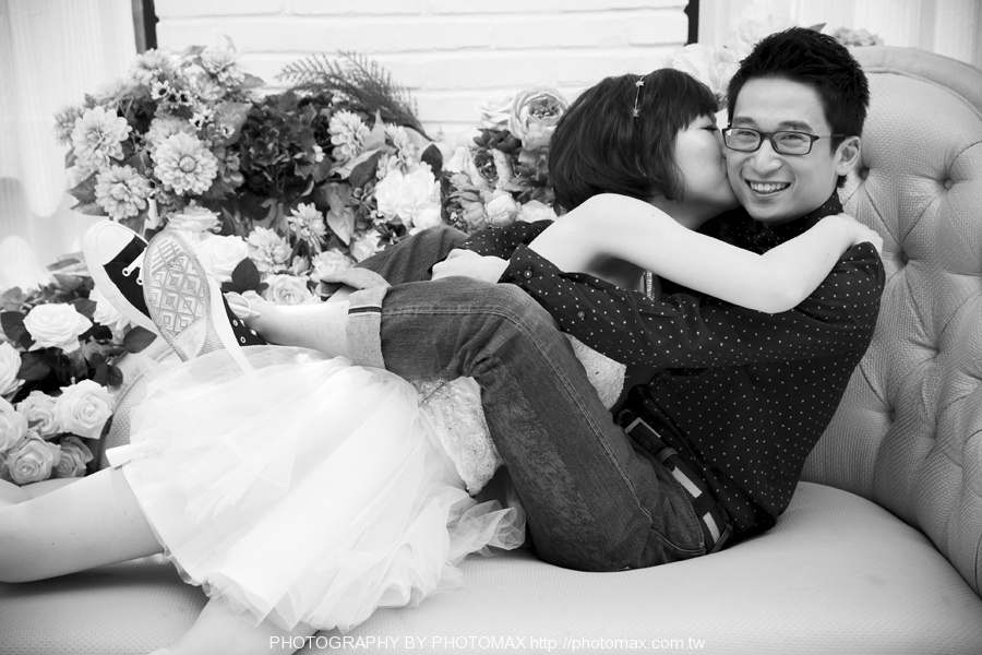 赵璞然 PHOTOMAX 婚纱摄影 PHOTO MAX 老麦摄影 (7)