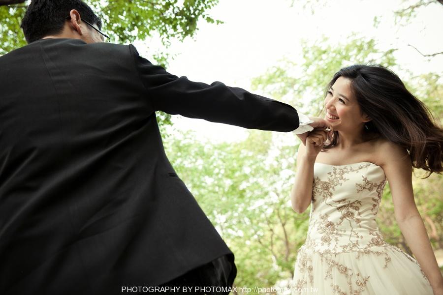 王嘉薇 PHOTMAX 老麦摄影 北京婚纱摄影 旅拍 (5)