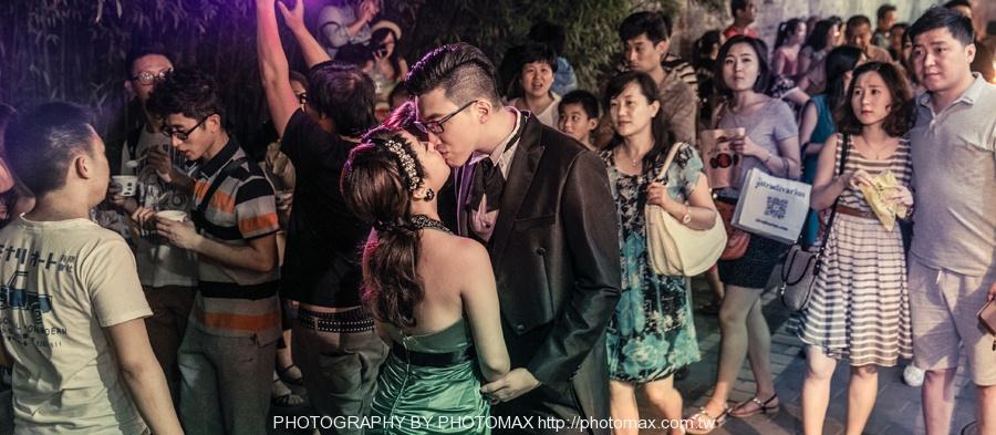Tiffany Kwan PHOTO MAX 绕着世界拍爱情 PHOTOMAX 老麦摄影 (31)