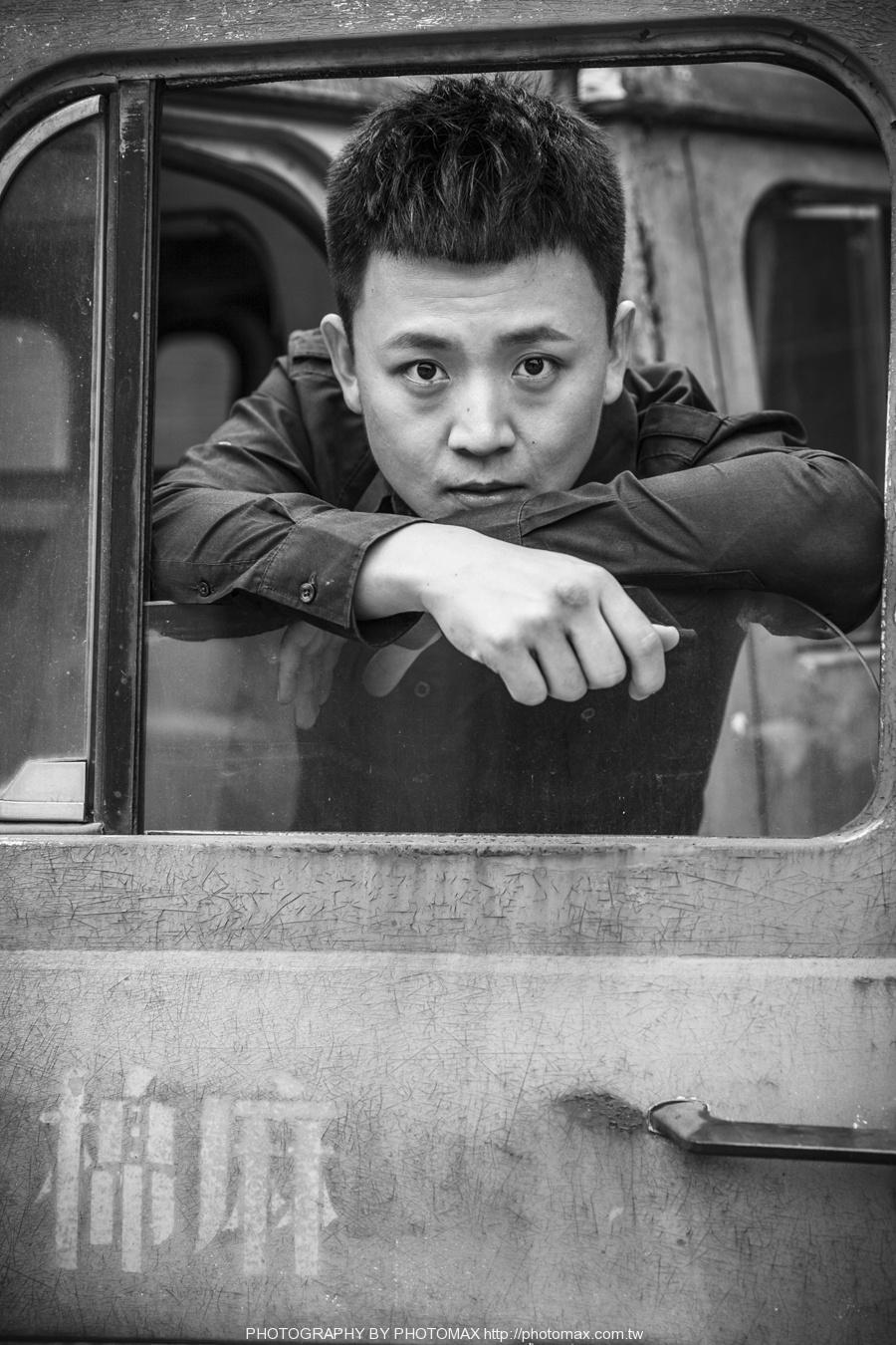 耿苖苖 PHOTOMAX 老麦摄影 北京婚纱摄影 绕着世界拍爱情 (4)