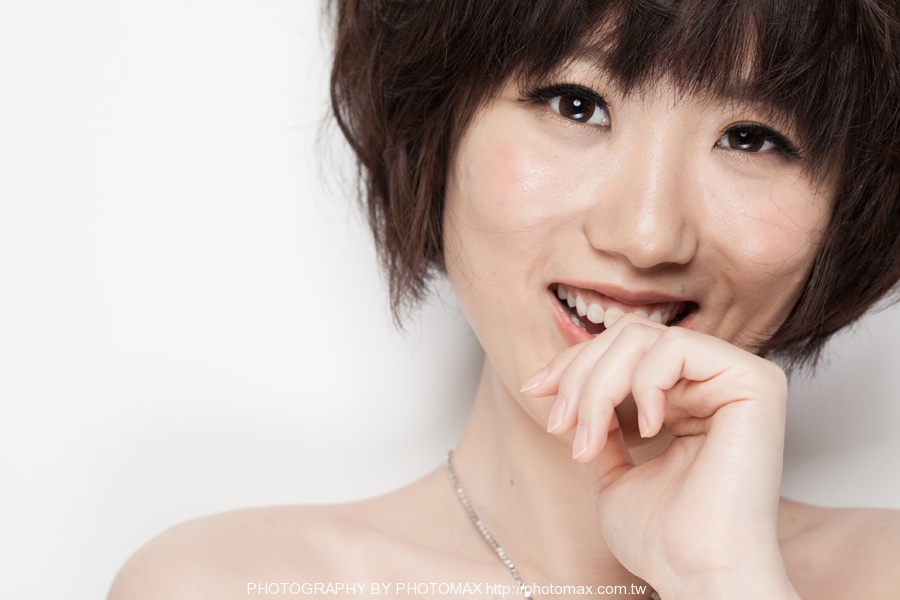 赵璞然 PHOTOMAX 婚纱摄影 PHOTO MAX 老麦摄影 (6)