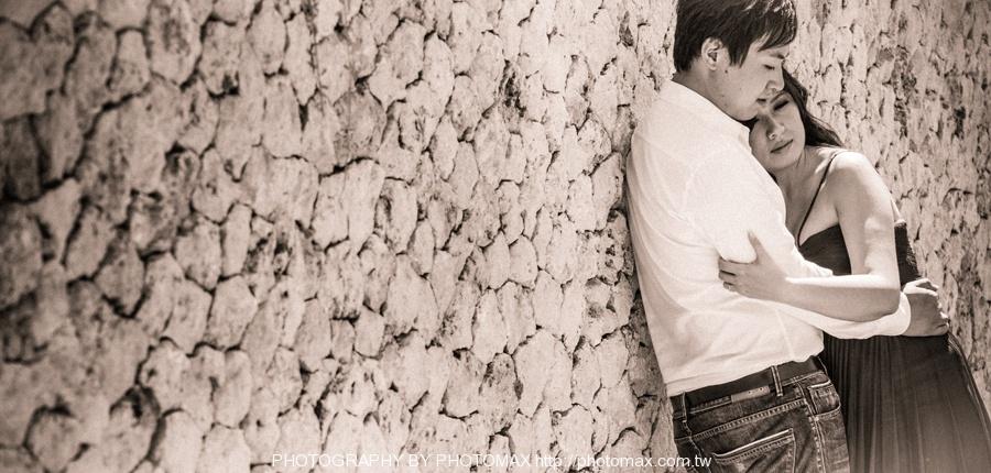 王鹏 PHOTOMAX 老麦摄影 巴厘岛婚纱摄影 (44)