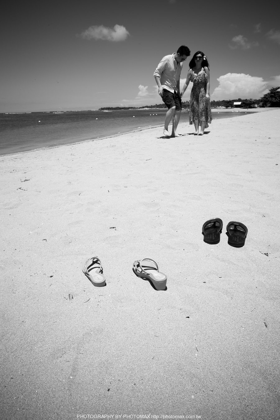 張蕾 PHOTO MAX 巴厘岛婚纱摄影 老麦摄影 (5)