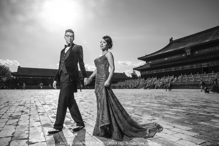 Tiffany Kwan PHOTO MAX 绕着世界拍爱情 PHOTOMAX 老麦摄影 (20)