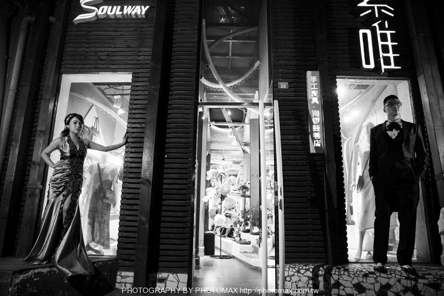 Tiffany Kwan PHOTO MAX 绕着世界拍爱情 PHOTOMAX 老麦摄影 (28)