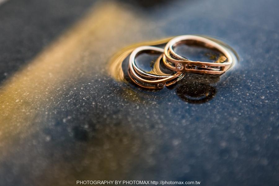 王鹏 PHOTOMAX 老麦摄影 巴厘岛婚纱摄影 (49)
