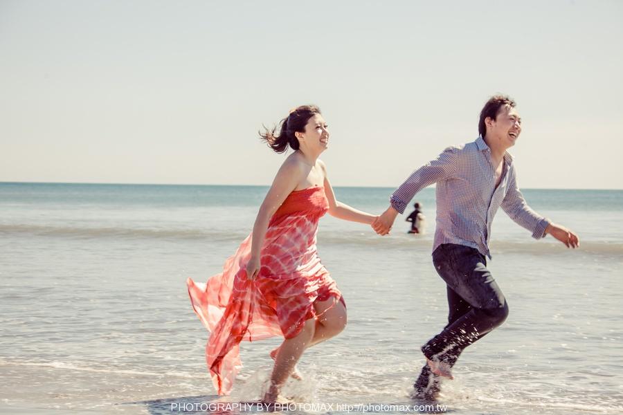 王鹏 PHOTOMAX 老麦摄影 巴厘岛婚纱摄影 (29)