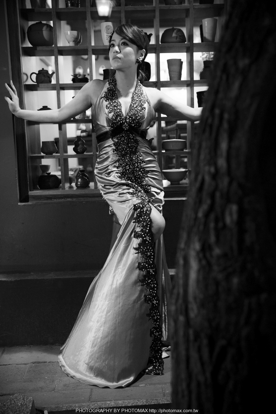 Tiffany Kwan PHOTO MAX 绕着世界拍爱情 PHOTOMAX 老麦摄影 (8)