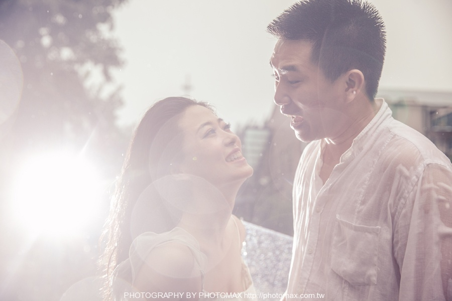 刘喆 PHOTOMAX 老麦摄影 绕着世界拍爱情 婚纱摄影 (17)