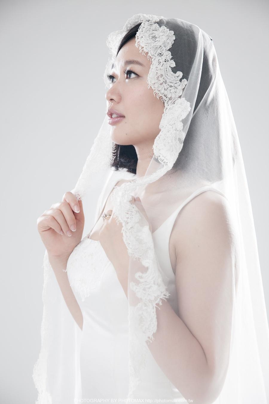 周甜 PHOTO MAX 婚纱摄影 PHOTOMAX 老麦摄影 (4)