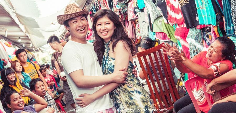 王鹏 PHOTOMAX 老麦摄影 巴厘岛婚纱摄影 (23)