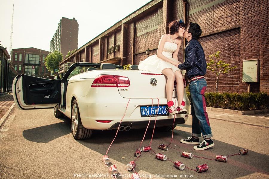 赵璞然 PHOTO MAX 北京婚纱摄影 老麦摄影 旅拍 (5)