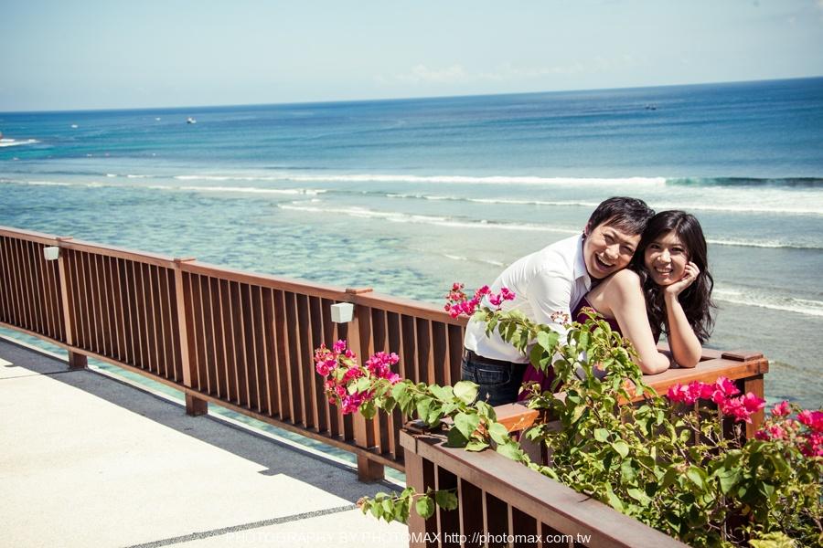 王鹏 PHOTOMAX 老麦摄影 巴厘岛婚纱摄影 (45)