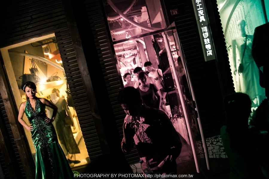 Tiffany Kwan PHOTO MAX 绕着世界拍爱情 PHOTOMAX 老麦摄影 (11)