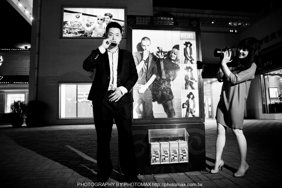 白樺 PHOTO MAX 绕着世界拍爱情 PHOTOMAX 旅拍 老麦摄影 (15)