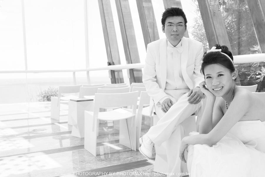 石維佳 PHOTOMAX 老麦摄影 巴厘岛婚纱摄影 (2)