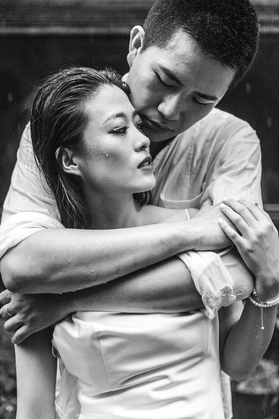 刘喆 PHOTOMAX 老麦摄影 绕着世界拍爱情 婚纱摄影 (12)