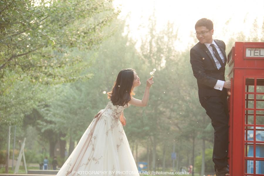 王嘉薇 PHOTMAX 老麦摄影 北京婚纱摄影 旅拍 (13)