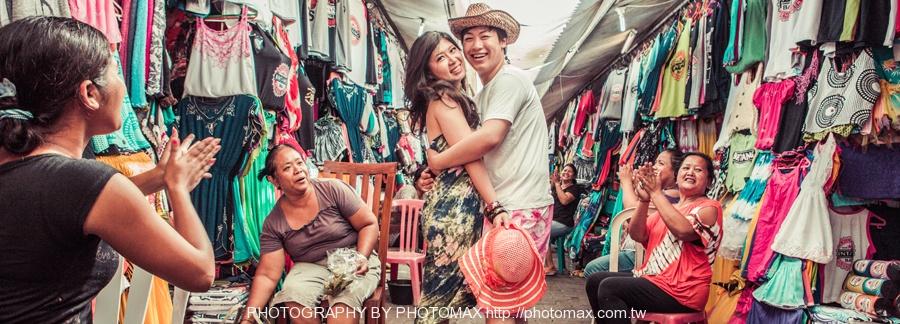 王鹏 PHOTOMAX 老麦摄影 巴厘岛婚纱摄影 (25)
