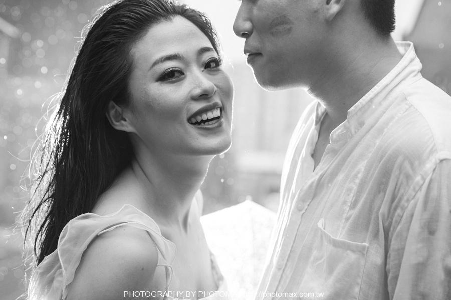 刘喆 PHOTOMAX 老麦摄影 绕着世界拍爱情 婚纱摄影 (16)