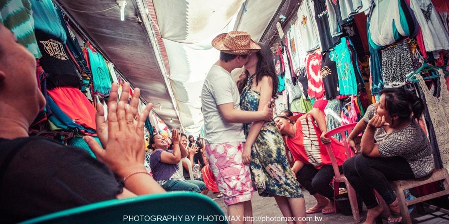 王鹏 PHOTOMAX 老麦摄影 巴厘岛婚纱摄影 (24)