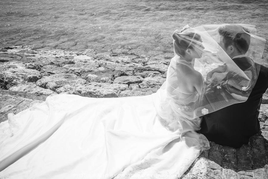 張蕾 PHOTO MAX 巴厘岛婚纱摄影 老麦摄影 (1)