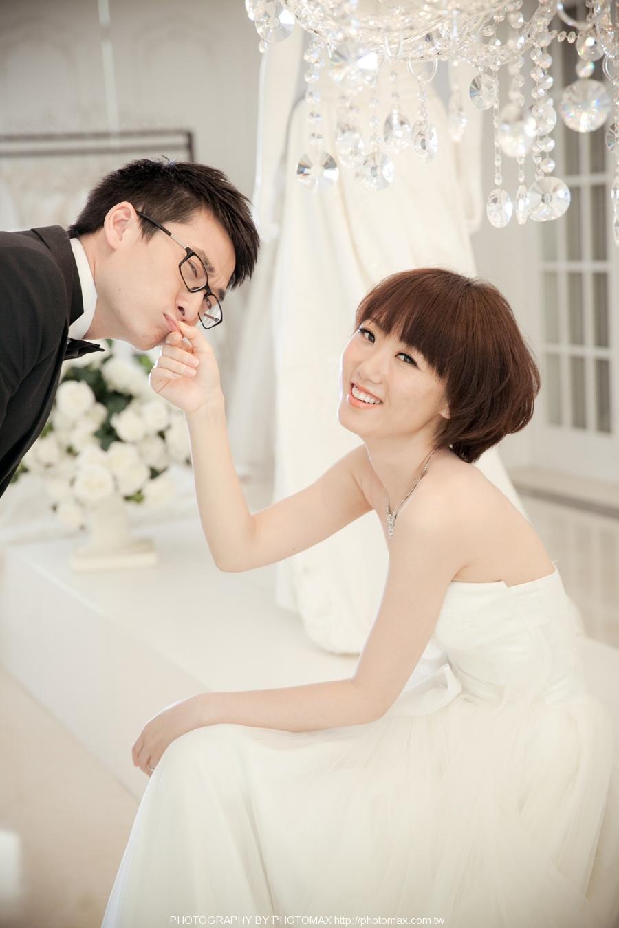 赵璞然 PHOTOMAX 婚纱摄影 PHOTO MAX 老麦摄影 (2)