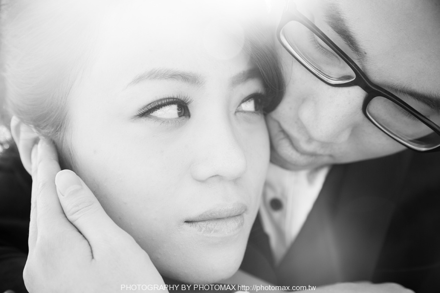 Tiffany Kwan PHOTO MAX 绕着世界拍爱情 PHOTOMAX 老麦摄影 (2)